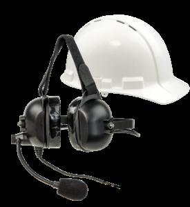 Headset-Options
