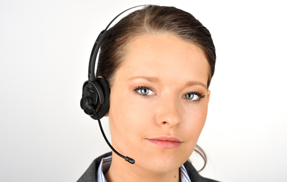 Tour Guide Headsets Illinois
